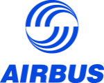 airbus-150x119.png