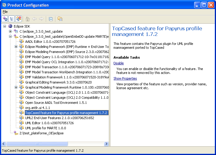features_configuration_manager